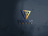 VanZant Group Logo - Entry #42