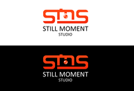 Still Moment Studios Logo needed - Entry #44