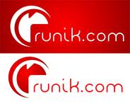 Communication plattform Logo - Entry #139