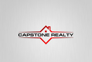 Real Estate Company Logo - Entry #86