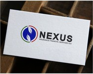 Nexus Insurance Financial Services LLC   Logo - Entry #68