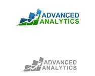 Advanced Analytics Logo - Entry #112
