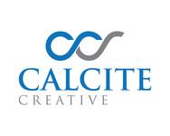 CC Logo - Entry #76
