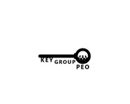 Key Group PEO Logo - Entry #48