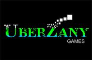UberZany Logo - Entry #36