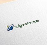 refigurator.com Logo - Entry #56