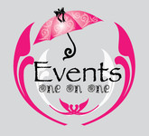Events One on One Logo - Entry #127