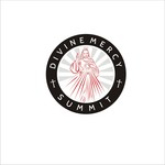 Divine Mercy Summit Logo - Entry #105