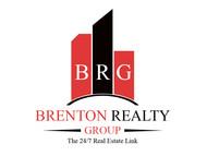 Brenton Realty Group Logo - Entry #106