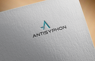 Antisyphon Logo - Entry #4