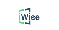 iWise Logo - Entry #559