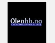 homesrv.olephb.no:81 Logo - Entry #40