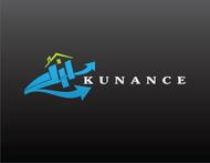 Kunance Logo - Entry #90