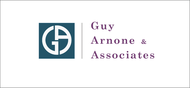 Guy Arnone & Associates Logo - Entry #114