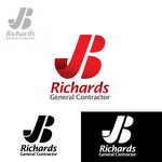 Construction Company in need of a company design with logo - Entry #41