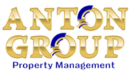 Anton Group Logo - Entry #69