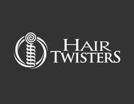 Hair Twisters Logo - Entry #67