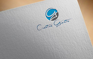 Creative Granite Logo - Entry #124
