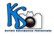 Karthik Subramanian Photography Logo - Entry #74
