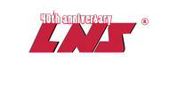 40th  1973  2013  OR  Since 1973  40th   OR  40th anniversary  OR  Est. 1973 Logo - Entry #52