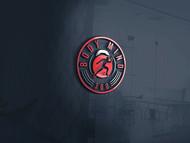 Body Mind 360 Logo - Entry #93