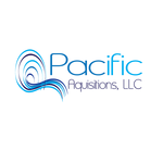 Pacific Acquisitions LLC  Logo - Entry #6