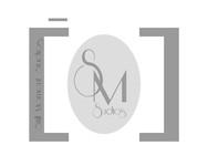 Still Moment Studios Logo needed - Entry #31