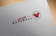 JAXX Logo - Entry #116