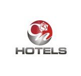 CN Hotels Logo - Entry #103
