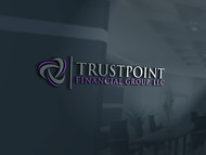 Trustpoint Financial Group, LLC Logo - Entry #176