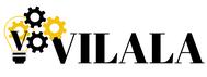Vilala Logo - Entry #208
