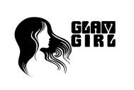Logo design - Entry #80