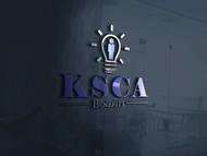KSCBenefits Logo - Entry #406