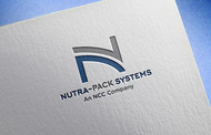 Nutra-Pack Systems Logo - Entry #362
