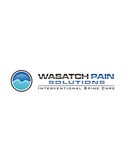 WASATCH PAIN SOLUTIONS Logo - Entry #139