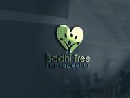 Bodhi Tree Therapeutics  Logo - Entry #72