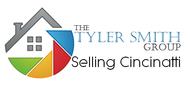 The Tyler Smith Group Logo - Entry #177