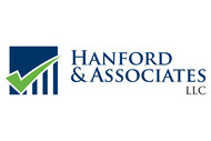 Hanford & Associates, LLC Logo - Entry #559