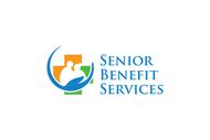Senior Benefit Services Logo - Entry #231