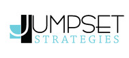 Jumpset Strategies Logo - Entry #216