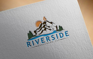 Riverside Resources, LLC Logo - Entry #58