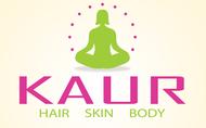Full Service Salon Logo - Entry #31
