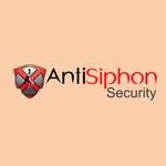 Security Company Logo - Entry #228