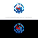 KISOSEN Logo - Entry #269