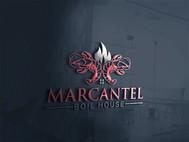 Marcantel Boil House Logo - Entry #19