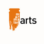 Marmalade Arts Logo - Entry #63