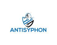 Antisyphon Logo - Entry #403