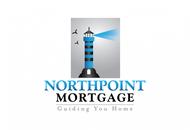 Mortgage Company Logo - Entry #121