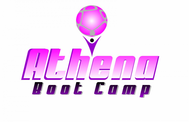 Fitness Boot Camp needs a logo - Entry #66