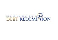 Debt Redemption Logo - Entry #21